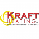 Kraft Heating