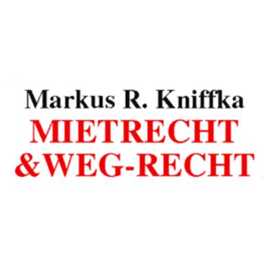 Bild zu Markus R. Kniffka & Kollegen in Moers