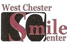 West Chester Smile Center - ad image