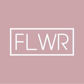 FLWR Shop