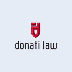 photo of Donati Law, PLLC