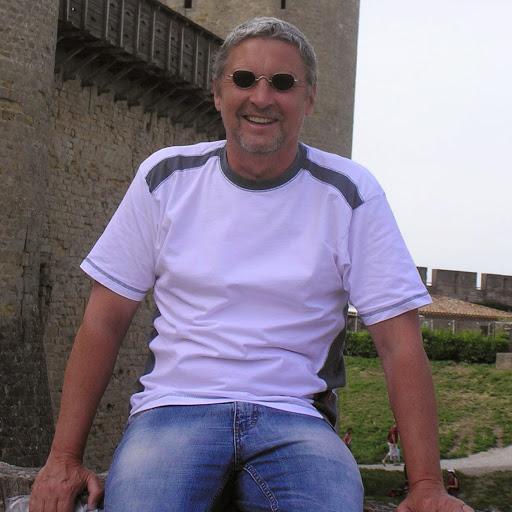 Brübach Markisen