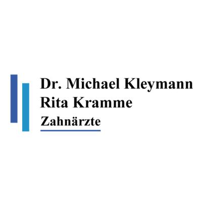 Bild zu Zahnärzte Dr. Michael Kleymann und Rita Kramme in Datteln