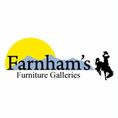 Farnham 39 S Furniture Galleries In Casper Wy Furniture Stores Yellow Pages Directory Inc