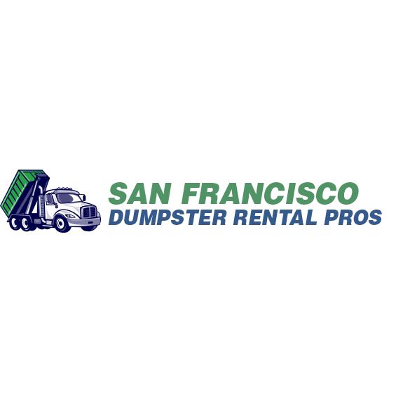 San Francisco Dumpster Rental Pros