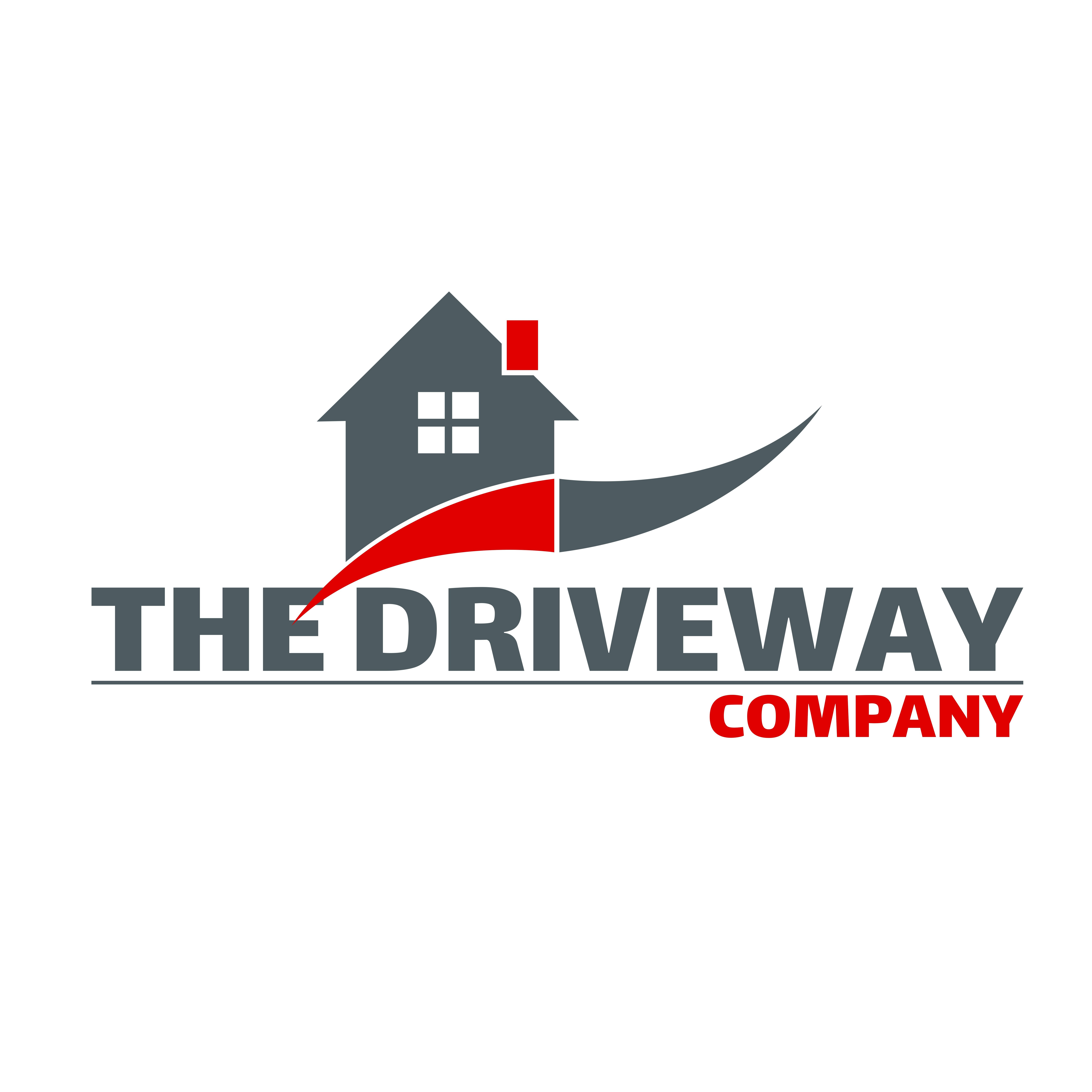 The Driveway Company of South Charlotte - Mint Hill, NC 28227 - (980)800-2566 | ShowMeLocal.com