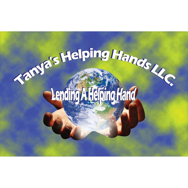Tanya's Helping Hands LLC - Colorado Springs, CO 80904 - (719)246-3751 | ShowMeLocal.com