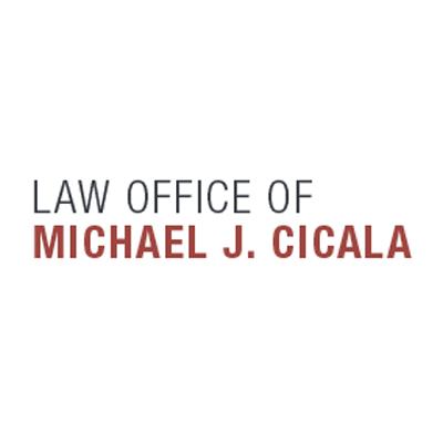 Law Office Of Michael J. Cicala - Denville, NJ - Attorneys