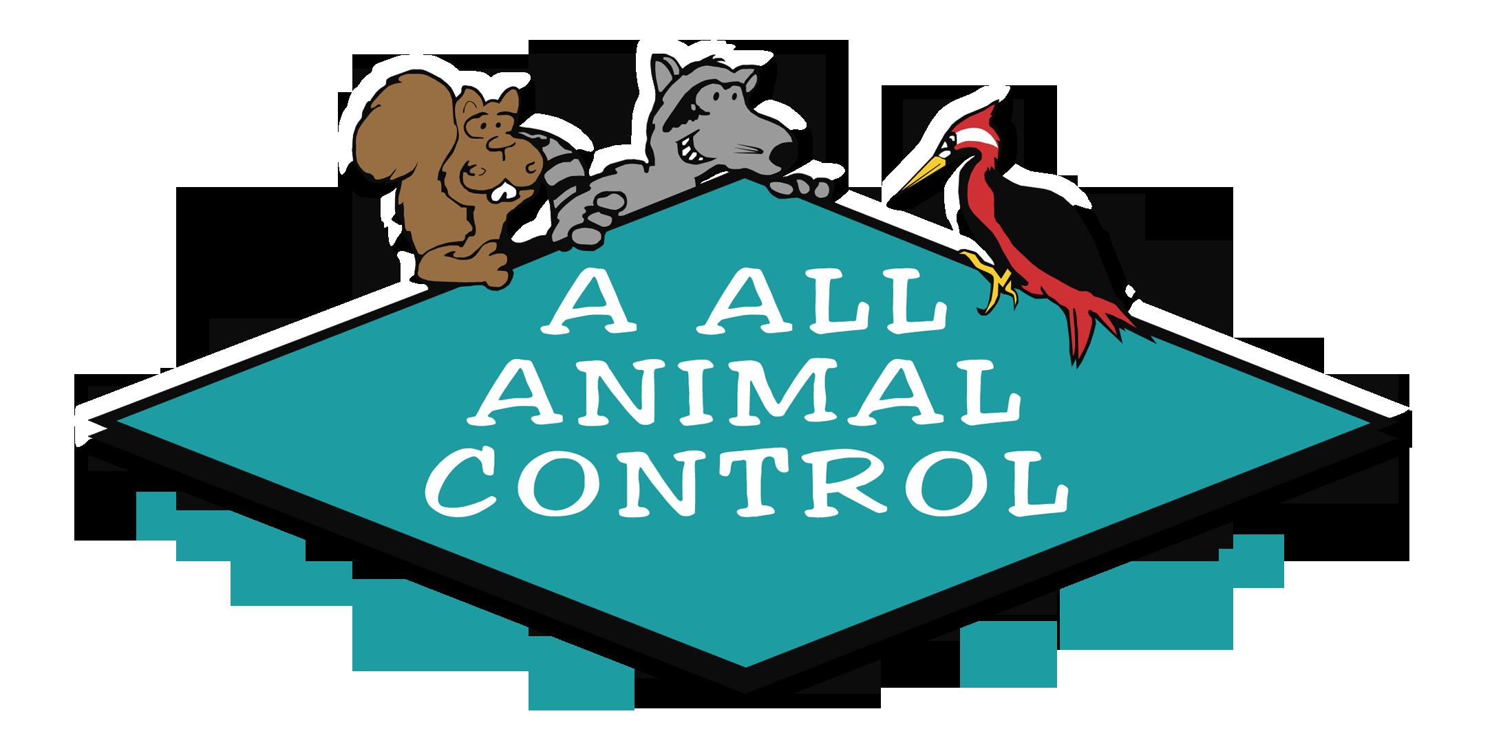 A All Animal Control of Albquerque