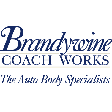 Auto Body Shop in PA Chadds Ford 19317 Brandywine Coach Works 1209 Baltimore Pike  (610)459-8860