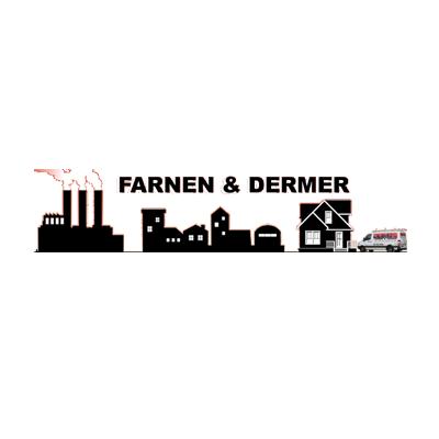 Farnen & Dermer Inc.