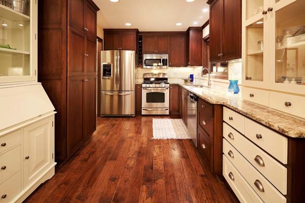 Northland Cabinets Inc Coupons Near Me In Maple Grove
