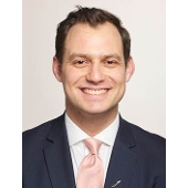 Micah Resnick MD