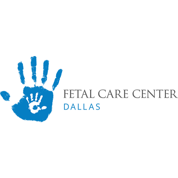 Fetal Care Center Arlington - Arlington, TX 76014 - (972)566-5600 | ShowMeLocal.com