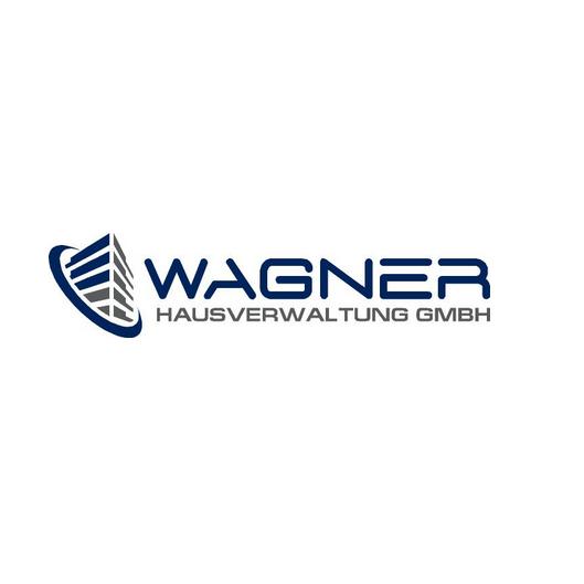 Bild zu Wagner Hausverwaltung GmbH in Zirndorf
