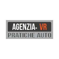Agenzia Pratiche Auto Agenzia Vr