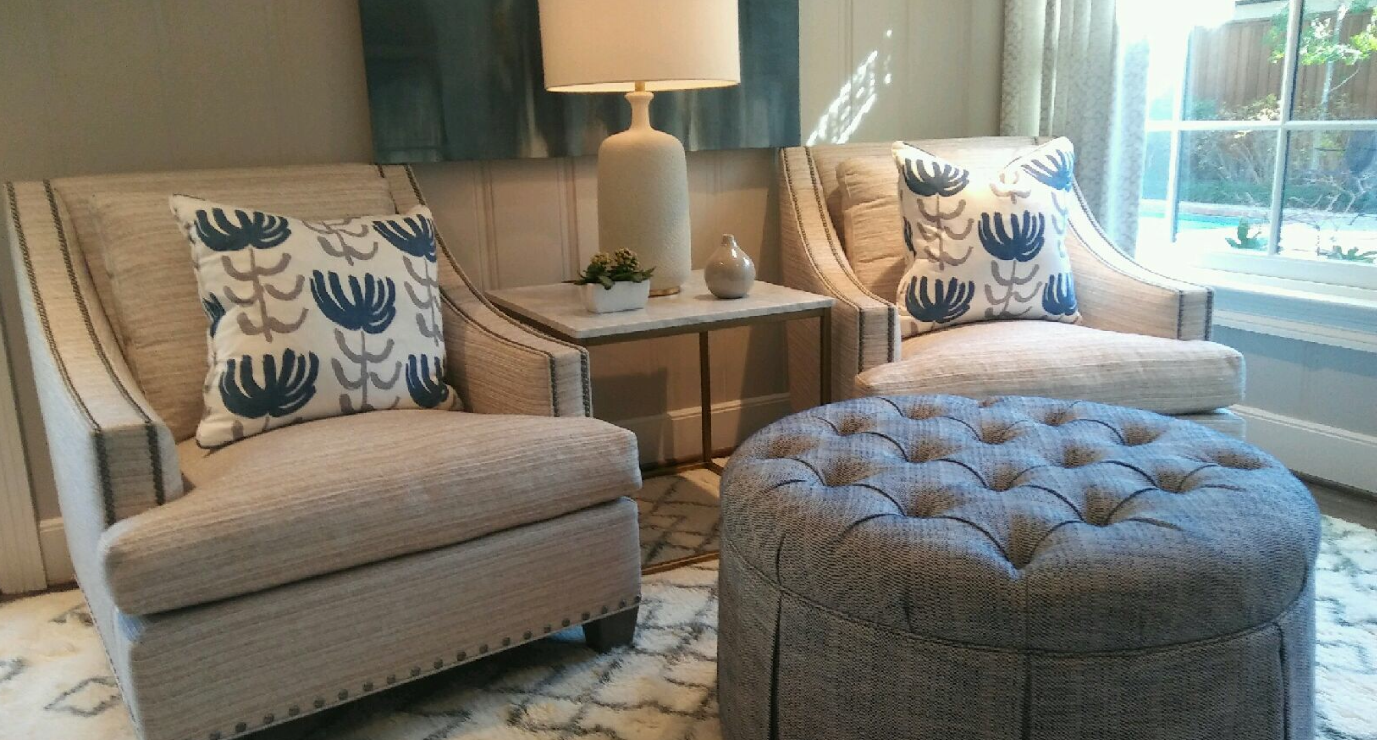 G d upholstery coupons near me in irving 8coupons for Furniture stores in irving tx