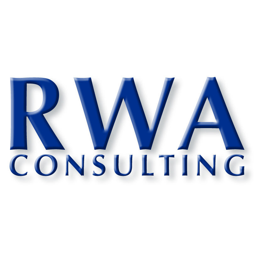 R W A Consulting Engineers