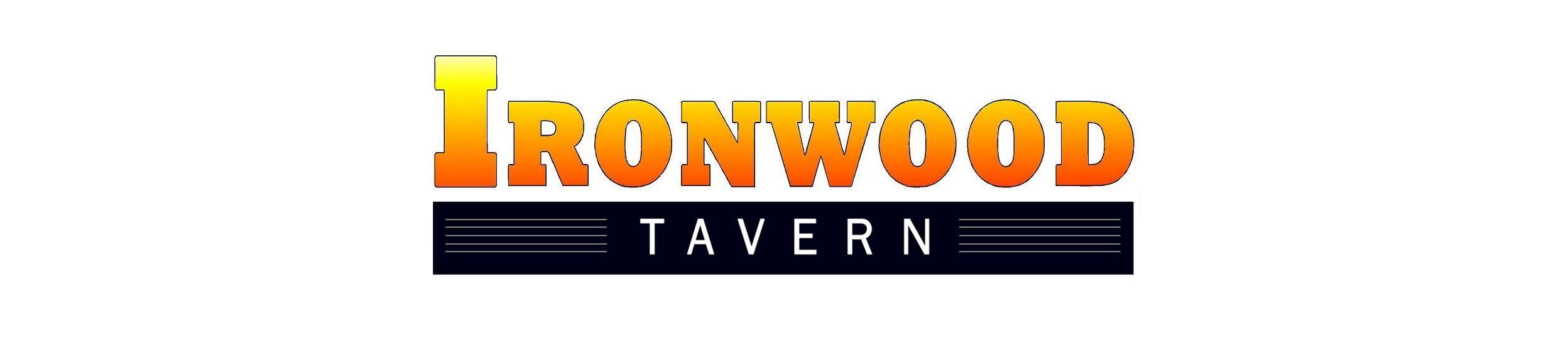 Ironwood Tavern