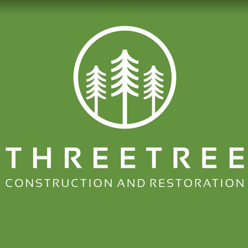 ThreeTree Construction & Restoration - Charlotte, NC - General Contractors