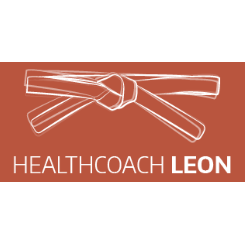 Bild zu Healthcoach Leon in Berlin