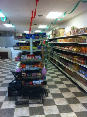 Indian Food Stores In Philadelphia