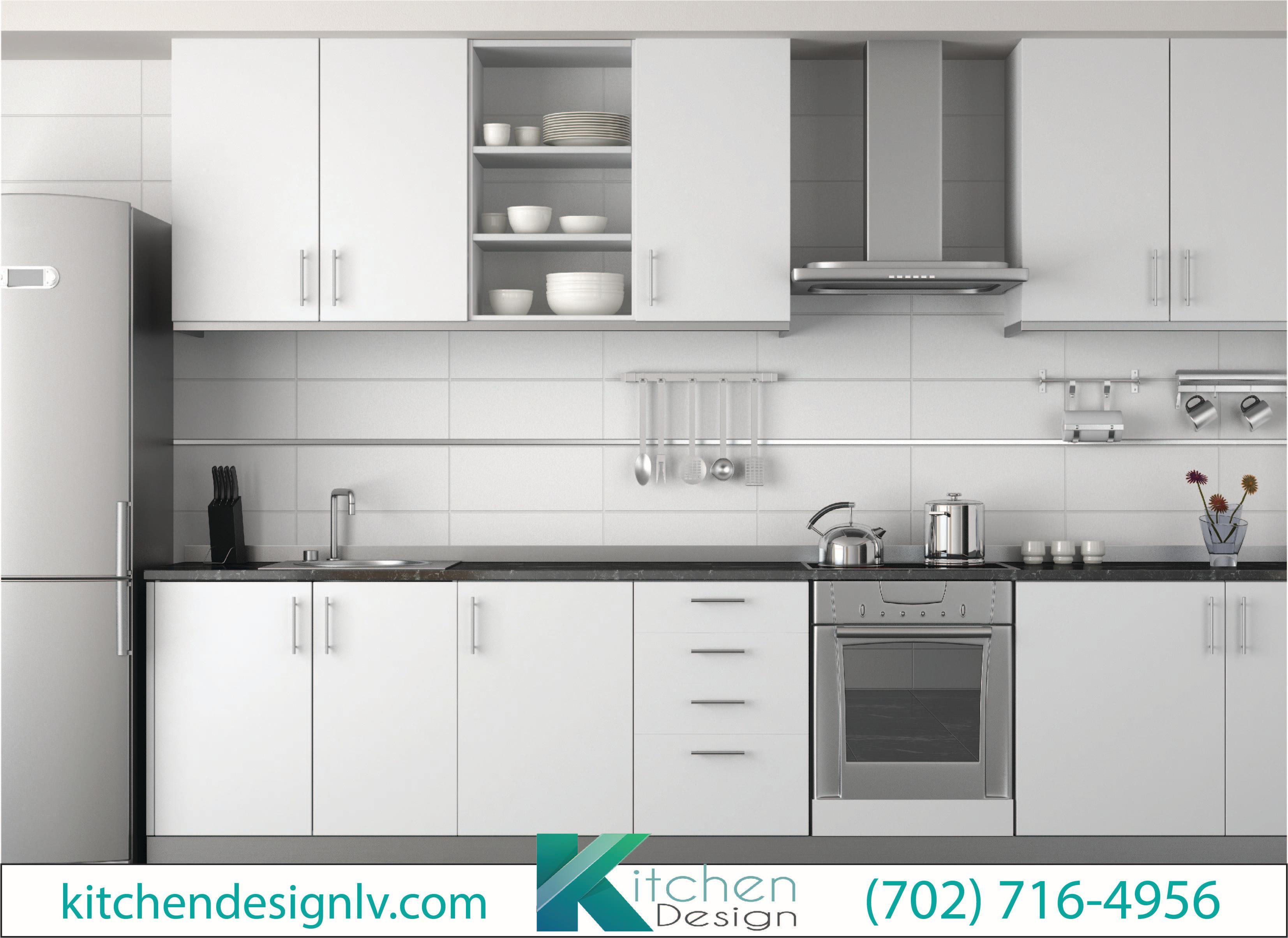 Kitchen design llc in las vegas nv 89102 for Kitchen design las vegas