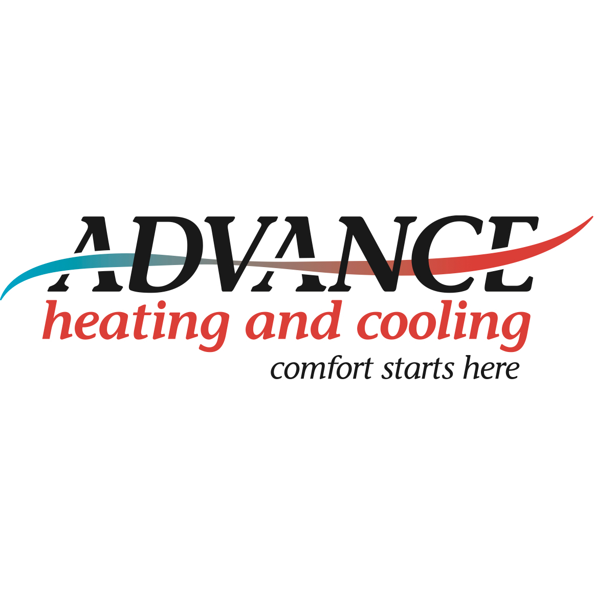 Advance Heating and Cooling