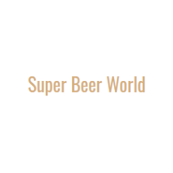 Super Beer World