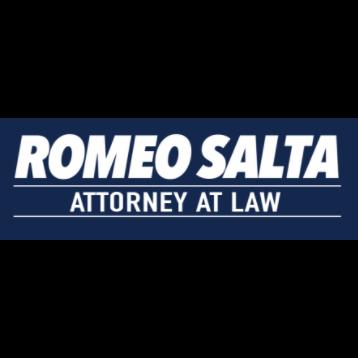 Romeo Salta Attorney at Law