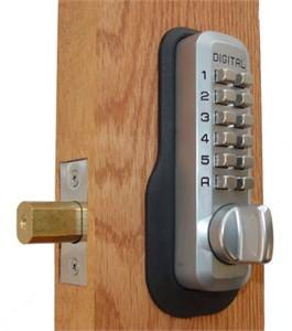 AAA Absolute Locksmiths image 4