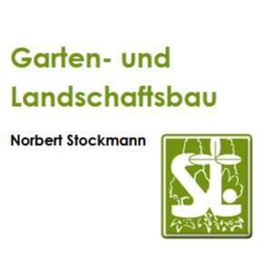 Bild zu Garten- und Landschaftsbau Norbert Stockmann in Peine