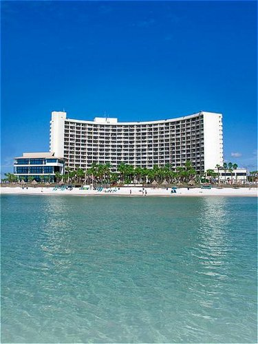 holidayinnresorts hotels us en panama city beach pfnbh hoteldetail