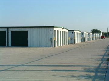 Smith Construction Wichita Kansas Ks Localdatabase Com