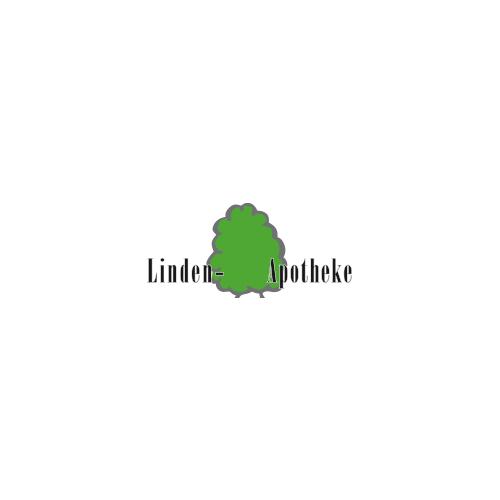 Bild zu Linden Apotheke in Neunburg vorm Wald