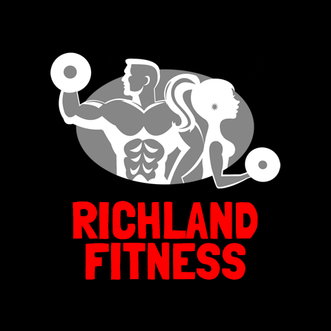 Richland Fitness - Johnstown, PA - Health Clubs & Gyms