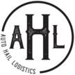 Auto Hail Logistics - Edmond, OK 73013 - (405)568-2329 | ShowMeLocal.com