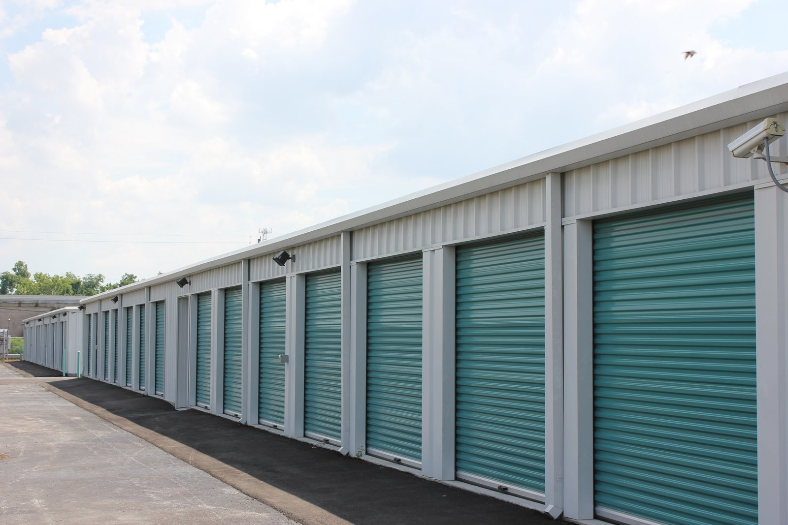 North loop self storage in houston tx 713 489 9 for Storage 77080