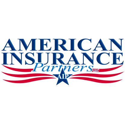 American Insurance Partners