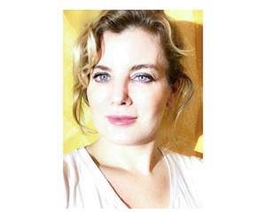 Dr. Kerstin Beringer-Jäger