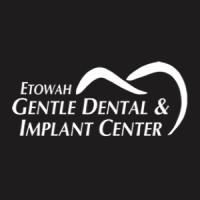 Etowah Gentle Dental & Implant Center