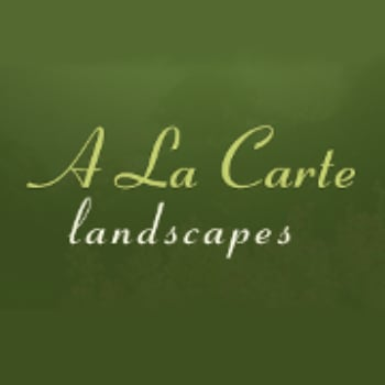 A La Carte Landscapes Ltd - Windermere, Cumbria LA23 2DQ - 01539 447477 | ShowMeLocal.com