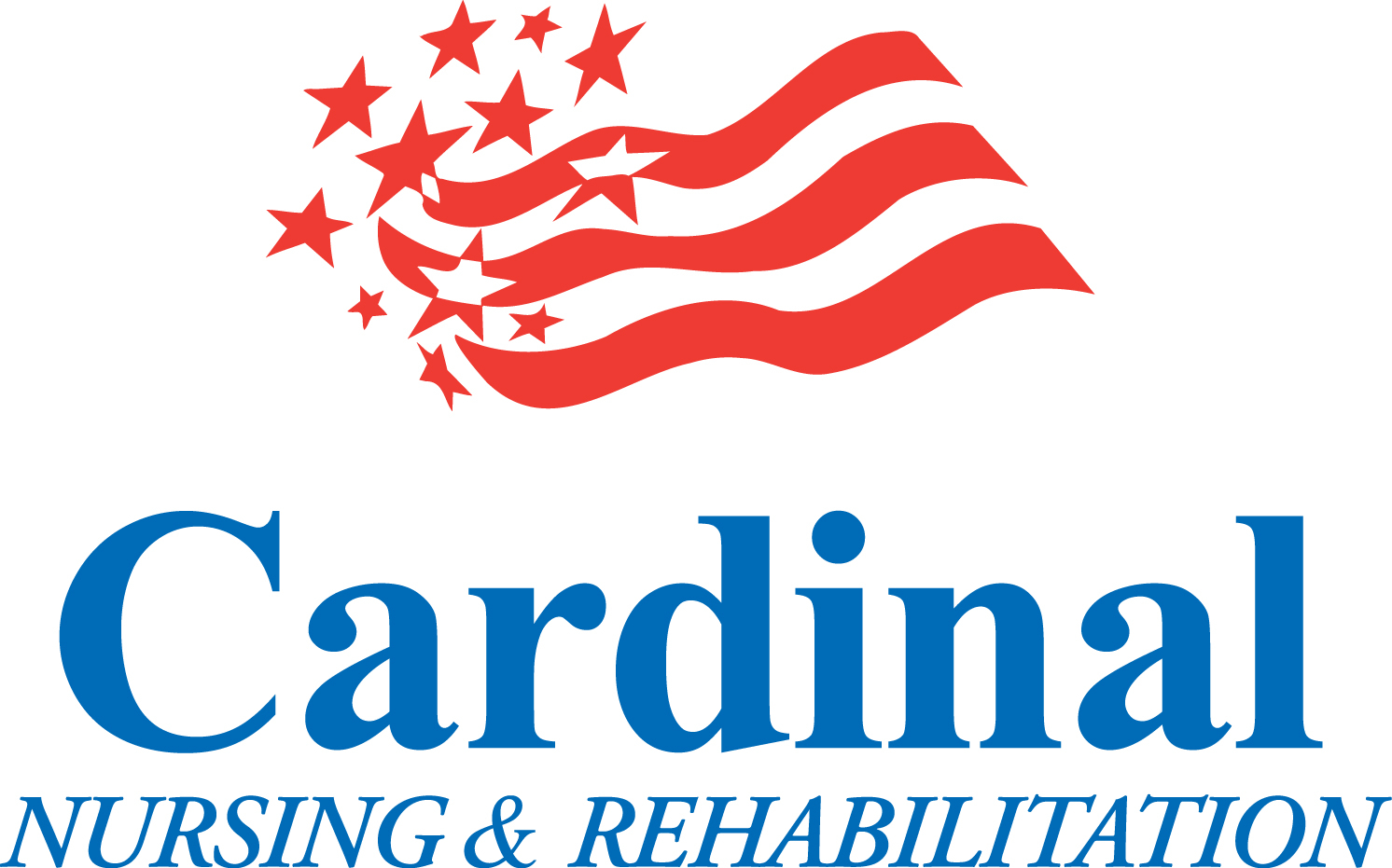Cardinal Nursing Home In South Bend Indiana