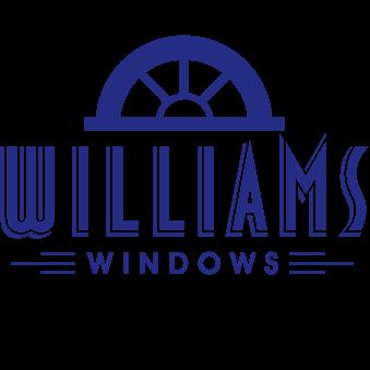 Williams Windows, LLC