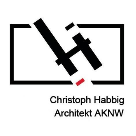 Bild zu Architekturbüro Christoph Habbig- Architekt in Neuss in Neuss
