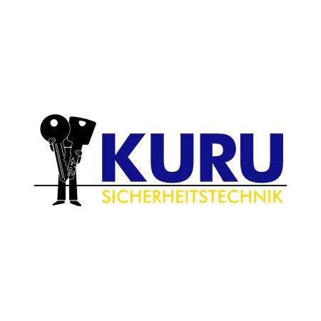 Bild zu Kuru Sicherheitstechnik in Düsseldorf