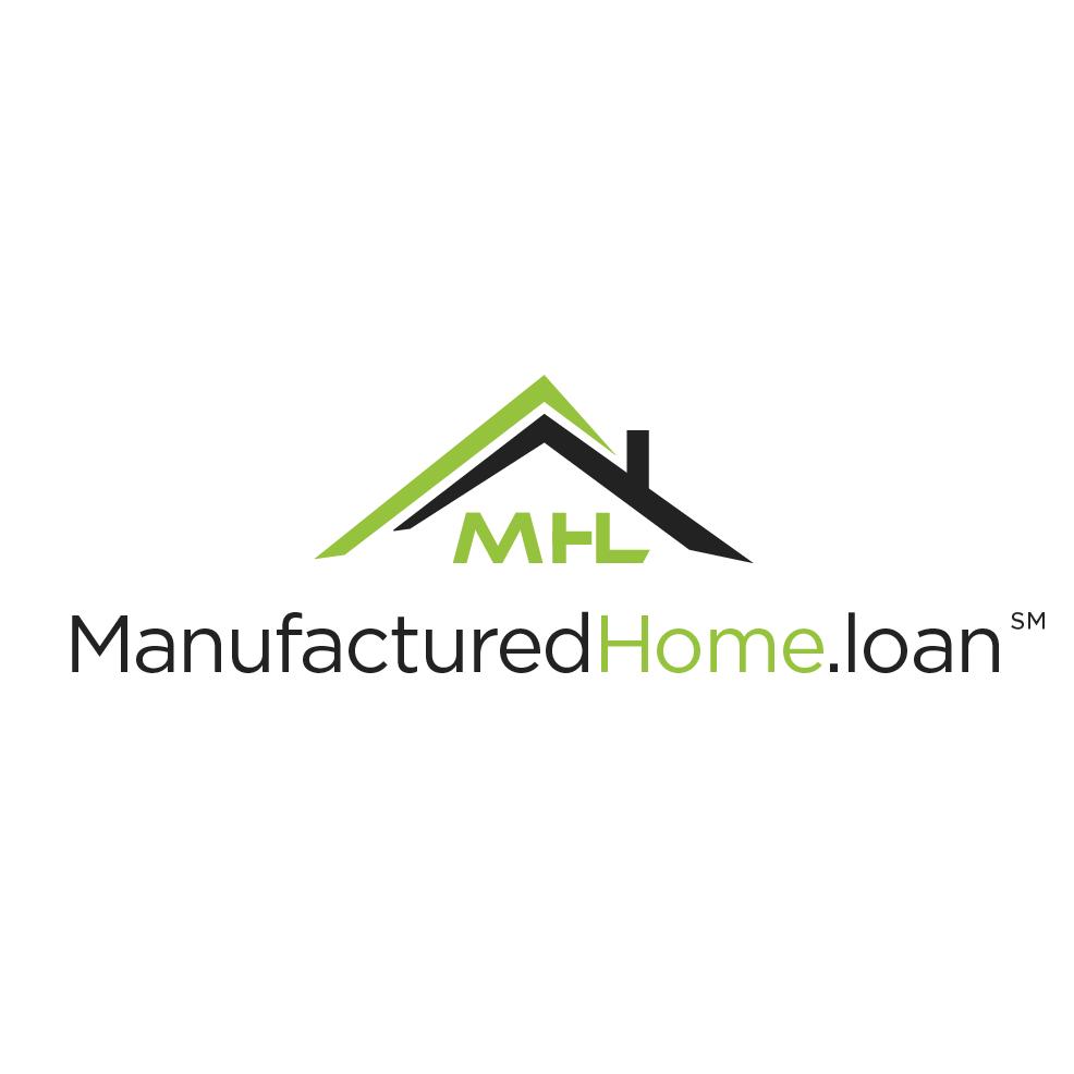 ManufacturedHome.Loan
