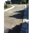 D&A Sealcoating and Paving - Somerset County, NJ 08844 - (908)240-4169 | ShowMeLocal.com