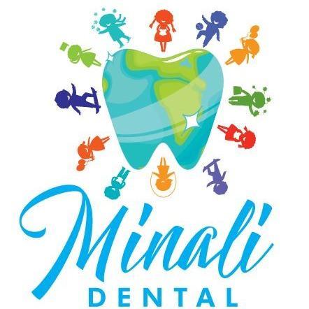 Minali Dental - Houston, TX 77022 - (832)422-5792 | ShowMeLocal.com