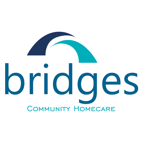 Bridges Community Homecare and Hospice